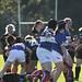 Fullerians Ladies Rugby Team VS Bishop Stortford Ladies Rugby Team Game 21-10-2018 (633)