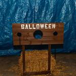 Halloween-2018-Kreyling-Photography-105