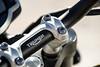 Triumph 1200 Scrambler XC 2019 - 21