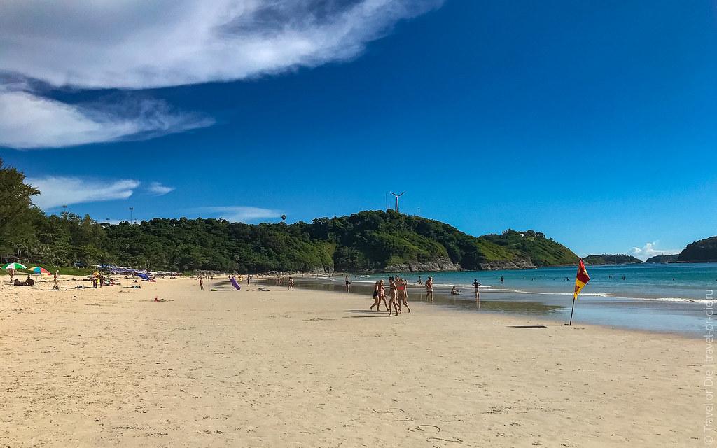 nai-harn-beach-phuket-най-харн-пхукет-3278