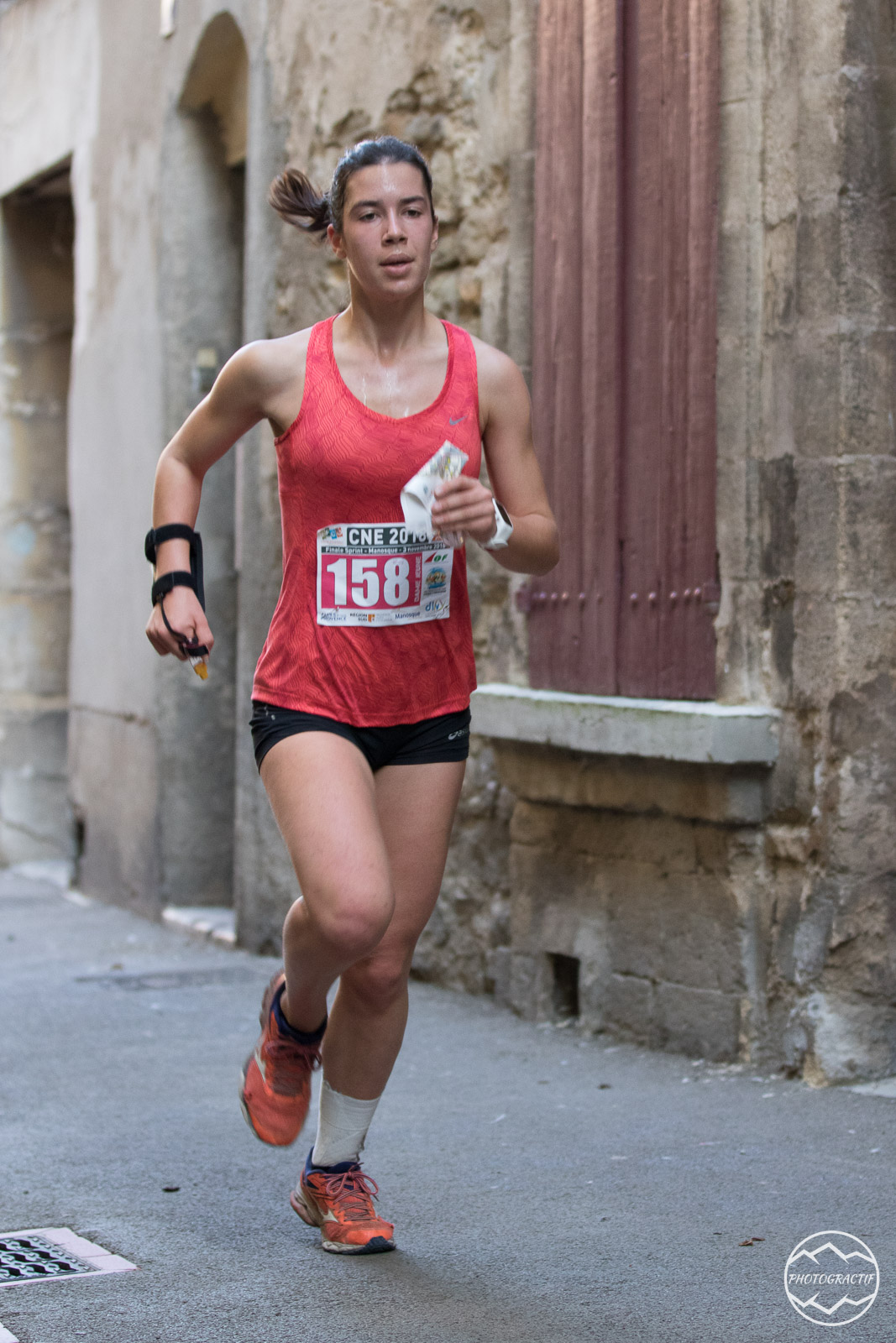 CDF Sprint CO Manosque 2018 (41)
