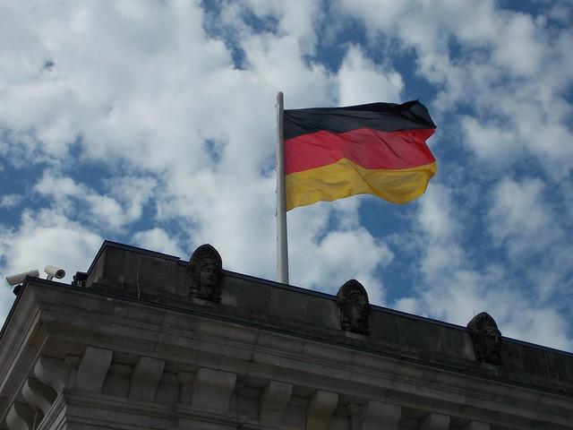 Berlino_134_mia