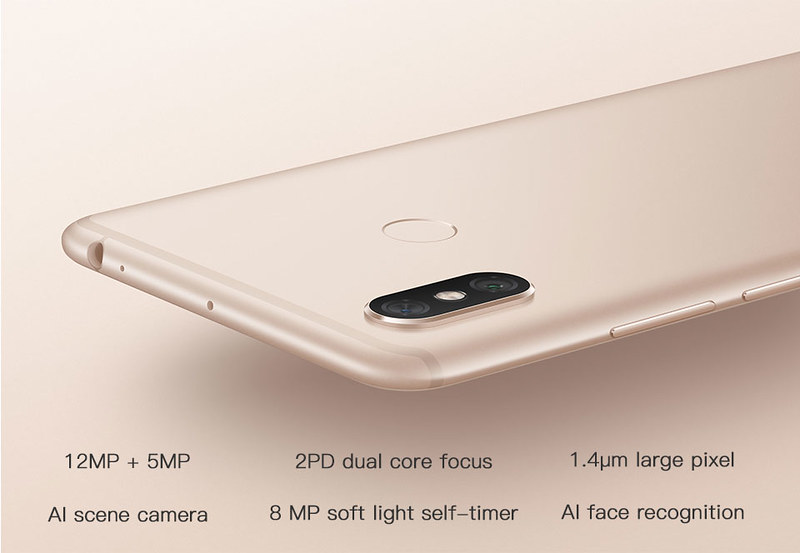 Light in the box Xiaomi Mi Max 3 (9)