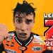 Marquez-Campeon-5-MotoGP-7