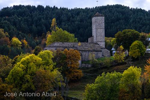 Fanlo, Huesca