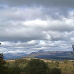 23. September 2018 - 11:51 - Queens View, Ben Lomond