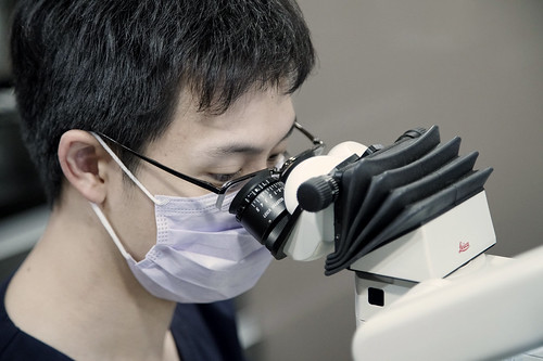 牙醫診所不是找你家社區的就好,認識一下台中人最推薦的敦御牙醫診所 (12)
