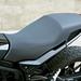 Indian FTR 1200 2021 - 10
