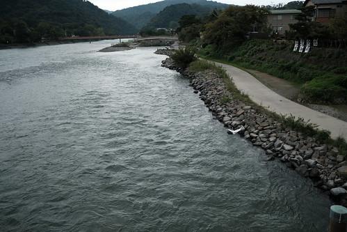 京都 美仏めぐりの旅