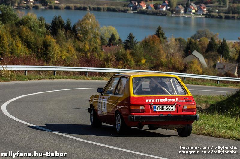 RallyFans.hu-17037