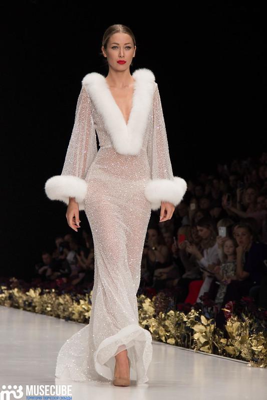 mercedes_benz_fashion_week_speranza_couture_by_nadezda_yusupova_003