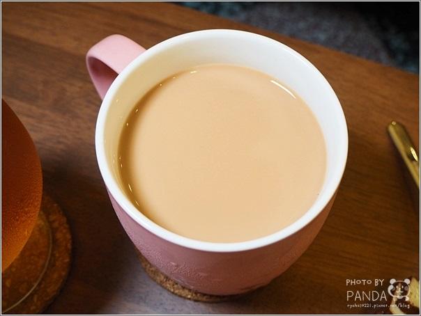 [問卦] Tea · Cafe · Bar (17)
