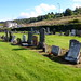 Port Glasgow Cemetery Woodhill (50)
