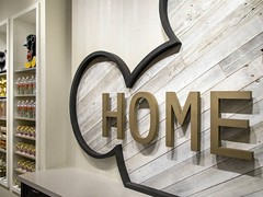 26 Things That Happen When You Are In House Decor Store   house decor store