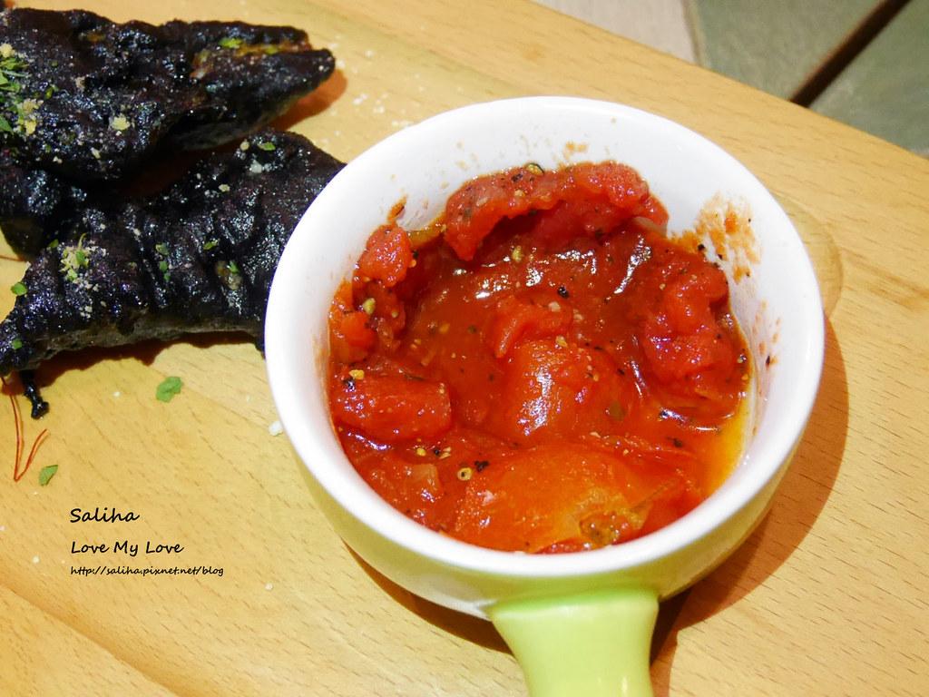 台北東區好吃義大利麵聚會聚餐餐廳推薦墨墨義大利麵 murmur pasta (10)
