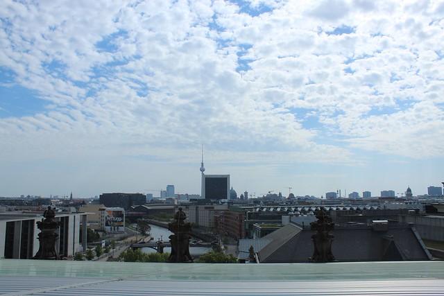 Berlino_187_vero