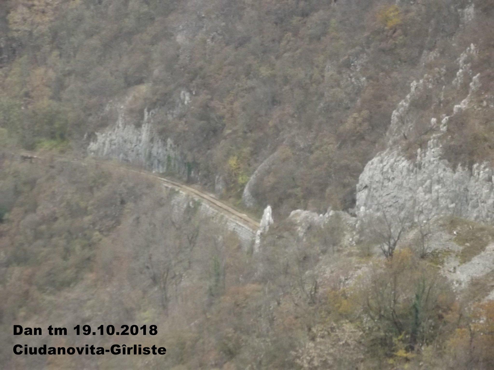 925 : Oravita - Anina - Pagina 40 43653981970_5c92471a07_k