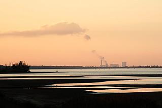 Opole power plant