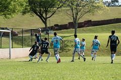 Copa Unisinos 2018