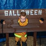 Halloween-2018-Kreyling-Photography-194