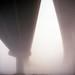 ghosts by teetonka