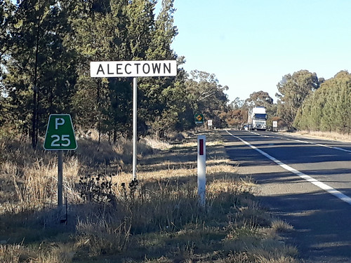 20180805_092938 outskirts of Alectown in NSW