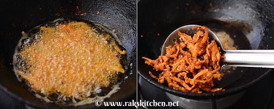 recipe-method-3