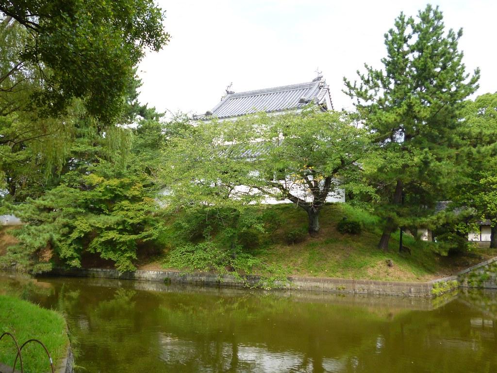 ibaraki-tsuchiura-city-kijo-park (2)