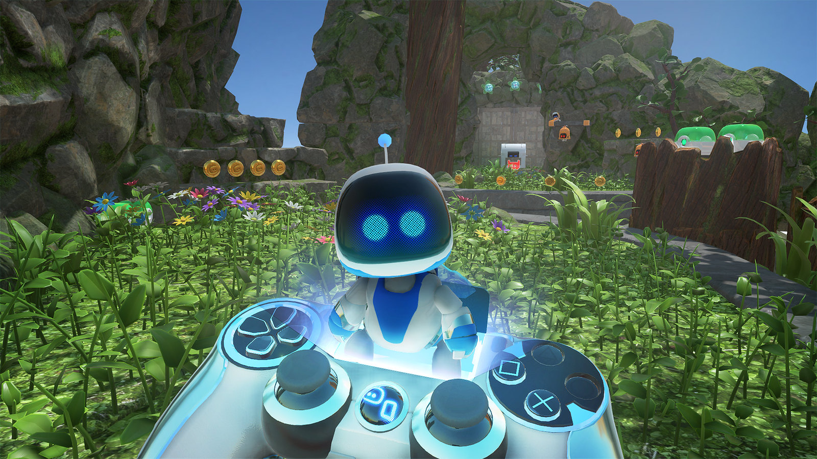 astro-bot-screen-01-ps4-eu-21may18