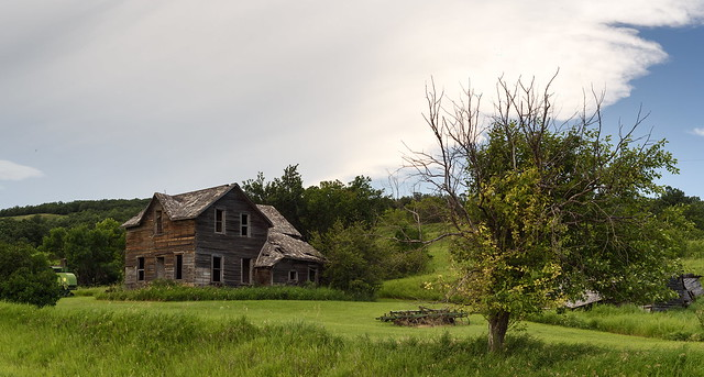 House of Wood, Nikon D750, AF Nikkor 50mm f/1.8