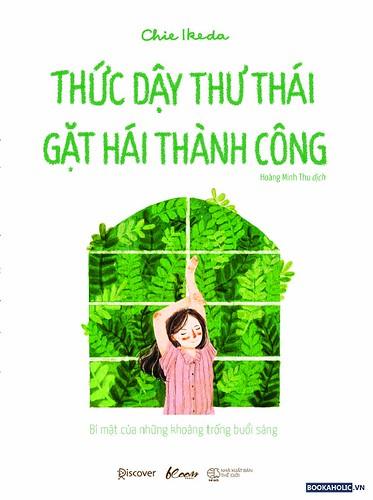 Thuc day thu thai
