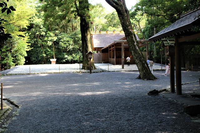 tsukiyominomiya005