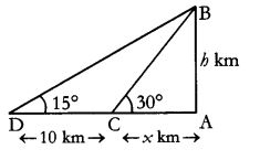 CBSE Sample Papers for Class 10 Maths Paper 1 37