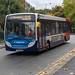 Stagecoach YX63ZWD