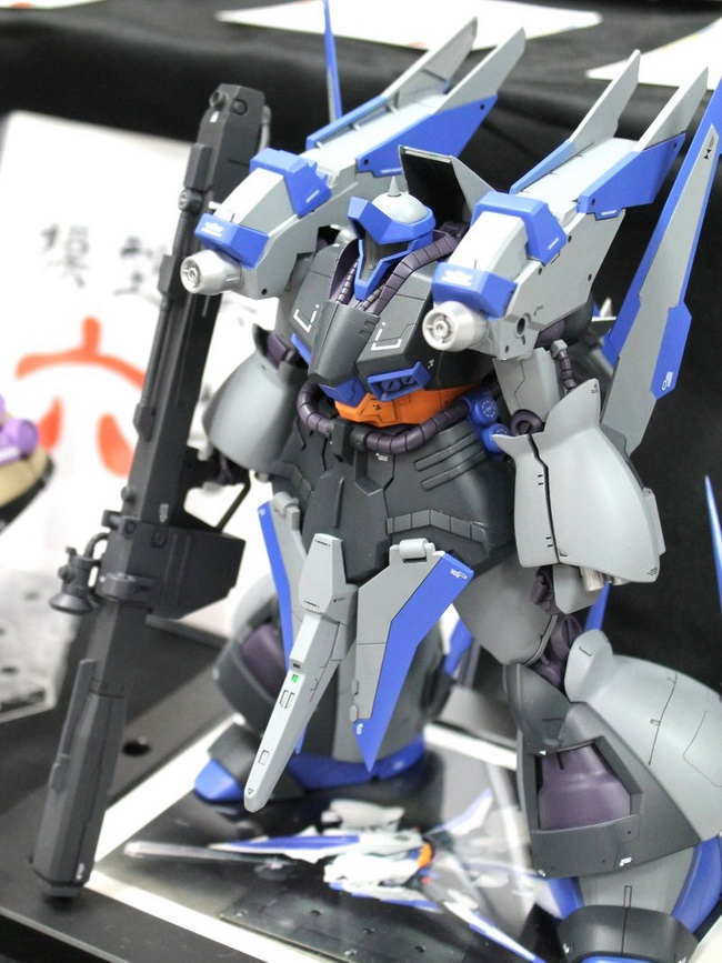 Yashio-Model2018_207