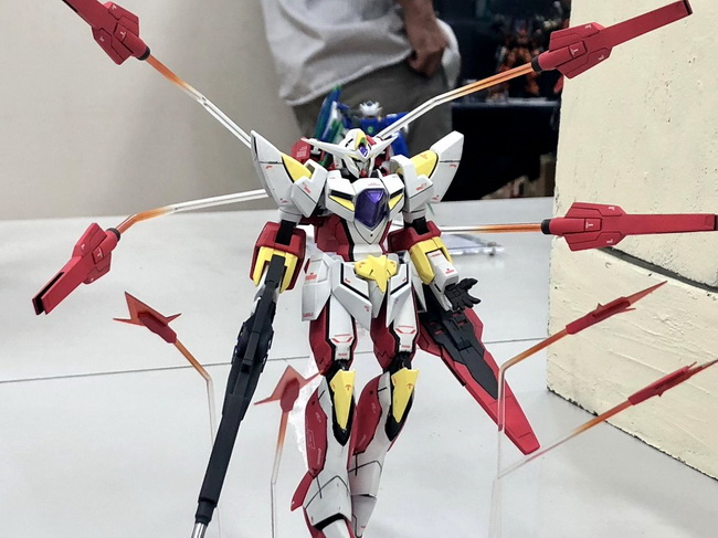 Yashio-Model2018_045