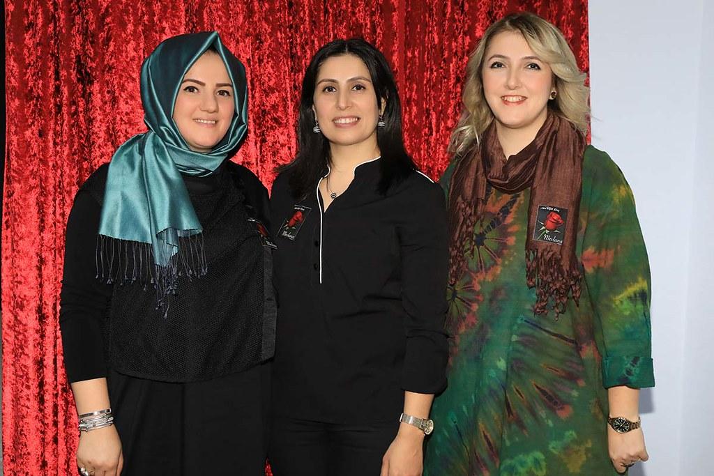 Dilek-Okşar,-Nuray-Okşar,-Selma-Yılmazoğlu