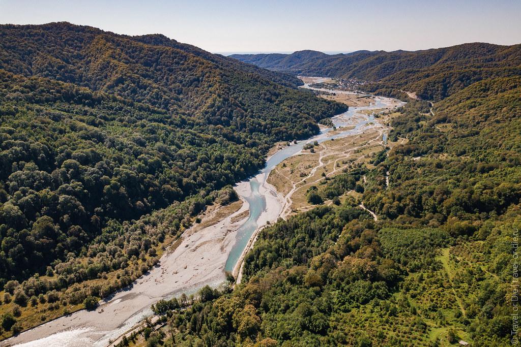 33-waterfalls-sochi-33-водопада-сочи-mavic-0353