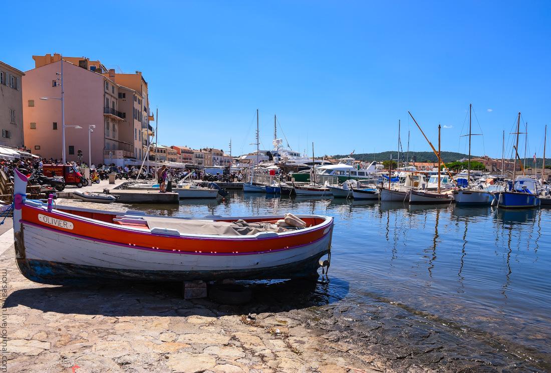 Saint-Tropez-(50)