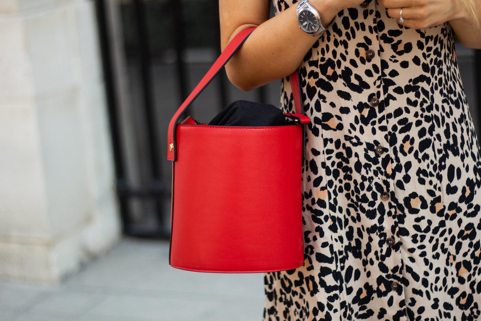 leopard print dress-14