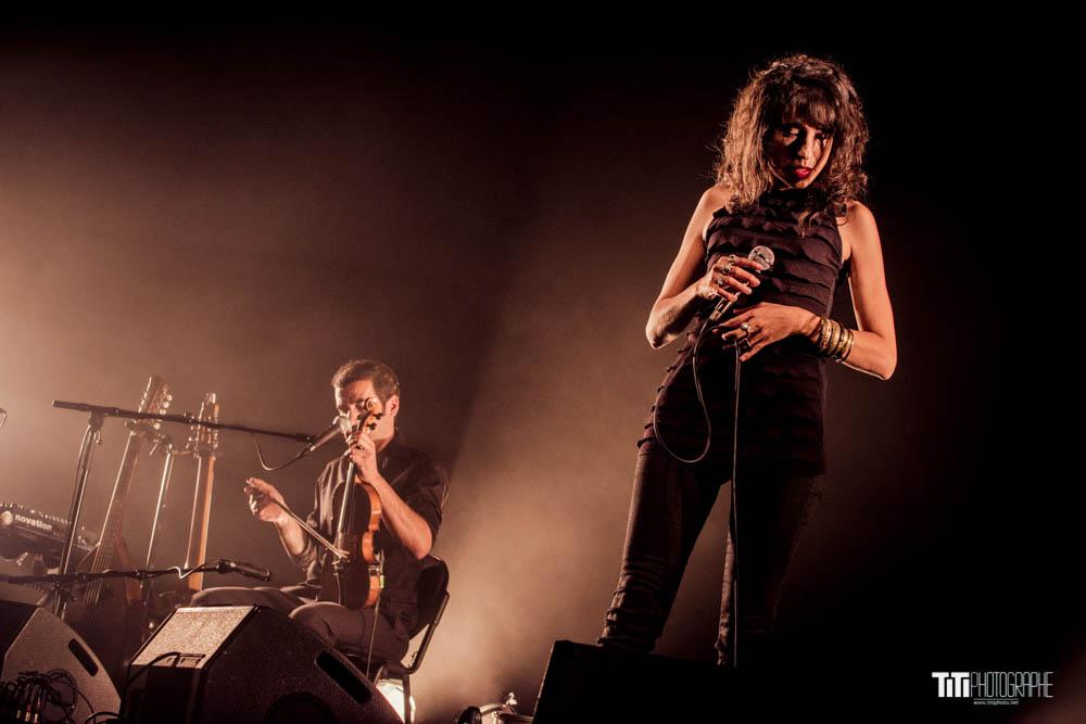 Djazia Satour-Grenoble-2018-Sylvain SABARD