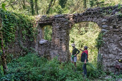 36-Moulin détruit