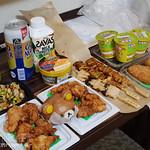 沖繩國際通美食 (60) 沖繩國際通美食