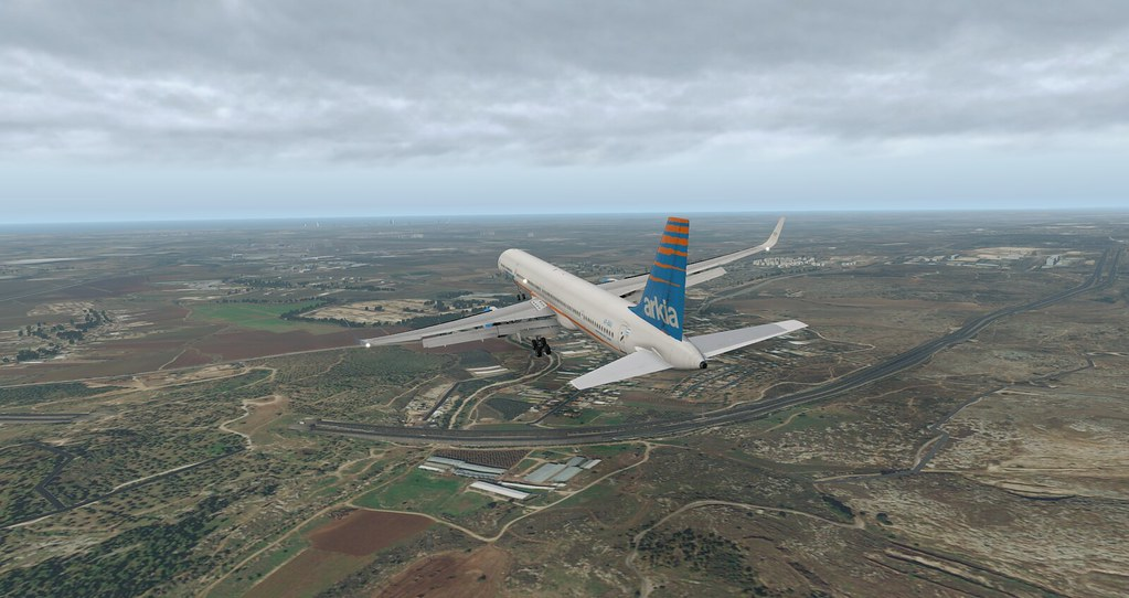 757-300_xp11_18