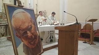 reliquia papa wojtyla (2)