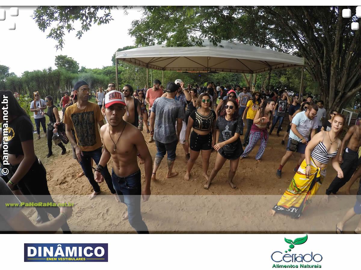 PaNoRaMa COD (12)