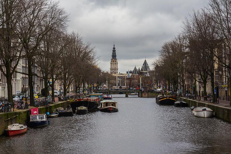 amsterdam-473
