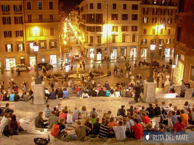 Que ver en Roma Roma 019
