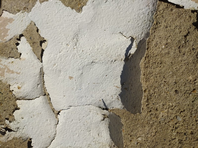 Cracked wall texture #10