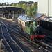0804 Bewdley - Kidderminster 21-09-18